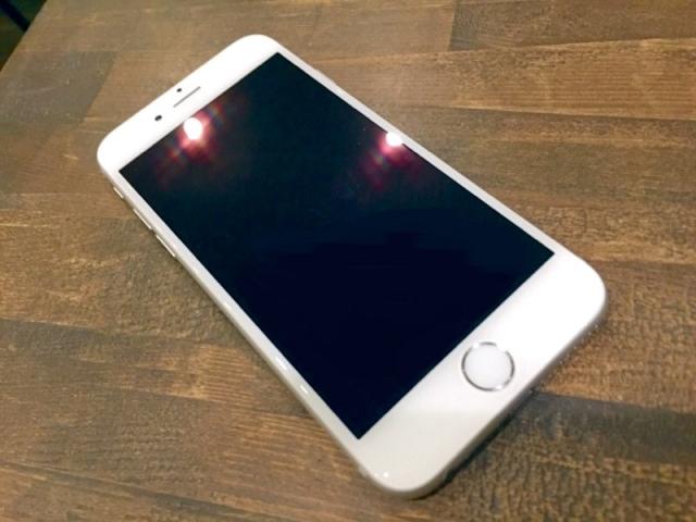 iPhoneでカメラを撮ろうとしたらストレージ不足って出た…対処方法