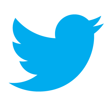 Twitterのアカウント削除をiPhoneで簡単にする方法♪