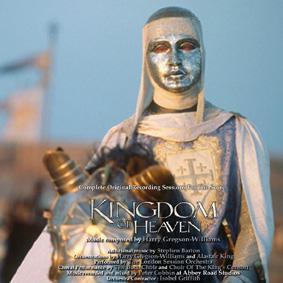 キングダムオブヘブン鍛冶屋のオーランドブルーム♪関連キャストを知ると映画が楽しくなる。