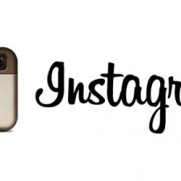 500x250xinstagram-logo.jpg.pagespeed.ic.sfpgD1rAnL