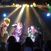 OSAKAMUSE5