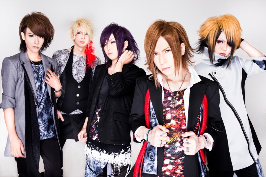 【LAST LIVE】