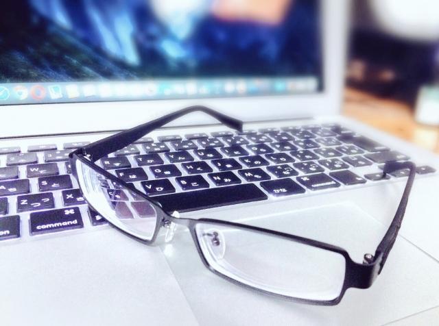 ブログを始める注意点!初心者が続かなくなる理由